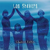 Serie De Oro by Los Shakers