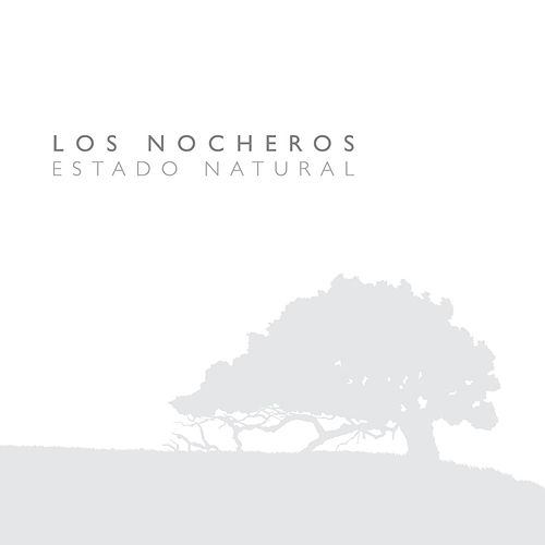 Estado Natural by Los Nocheros