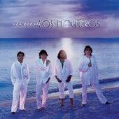 Ven Por Mi by Los Nocheros