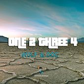 One 2 Three 4 by Wolf