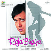 Raja Bhaiya by Various Artists