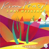 3 Day Weekend by Kim Pensyl