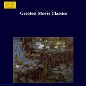 Greatest Movie Classics by Razumovsky Symphony Orchestra