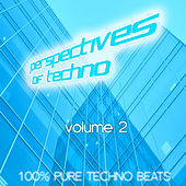 Perspectives of Techno Volume 2 by Various Artists