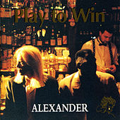 Play to Win by Alexander