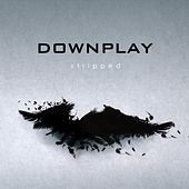 Stripped by Downplay