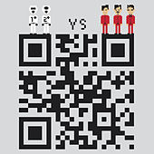 VGO vs YMO by Yellow Magic Orchestra