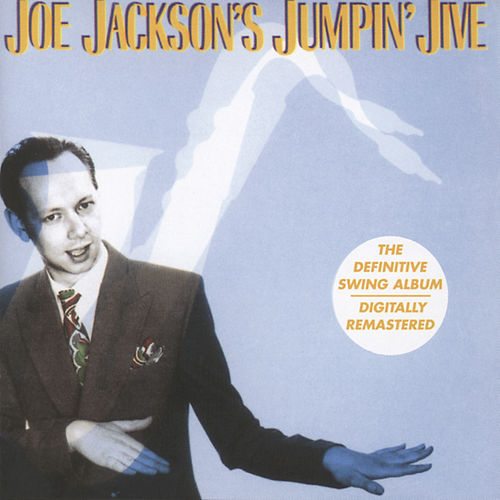 Jumpin' Jive by Joe Jackson