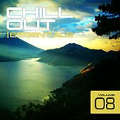 Chill Out Essentials Vol. 8 - EP by Various Artists