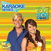 Disney Karaoke Series: Teen Beach Movie by Teen Beach Movie Karaoke