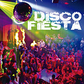 Disco Fiesta by Various Artists