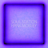 Soul Station von Various Artists