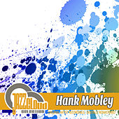 Hank Mobley von Various Artists