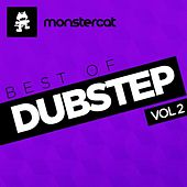 Monstercat - Best of Dubstep, Vol. 2 by Various Artists