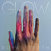 Glow by Royal Teeth