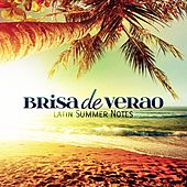 Brisa De Verao (Latin Summer Notes) by Various Artists