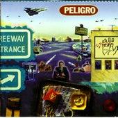 Peligro [D.H.] by Peligro