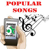Popular Songs by Various Artists