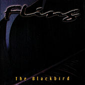 The Blackbird von The Fling