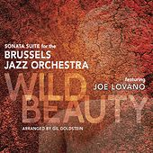 Wild Beauty by Brussels Jazz Orchestra