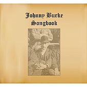 Johnny Burke Songbook by Various Artists