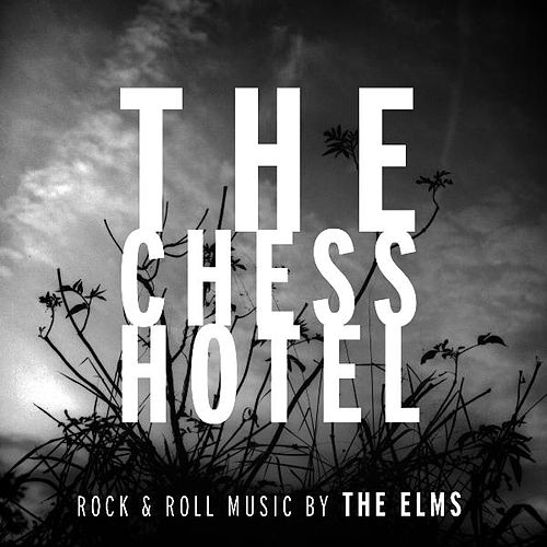 The Chess Hotel by The Elms