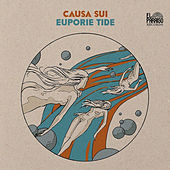 Euporie Tide by Causa Sui