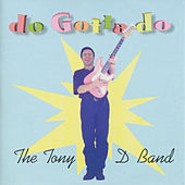 Do Gotta Do by The Tony D. Band