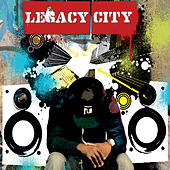 Legacy City by Legacy