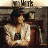Mama's Hand by Lynn Morris