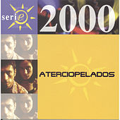 Serie 2000 by Aterciopelados