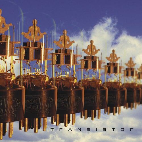 Transistor by 311