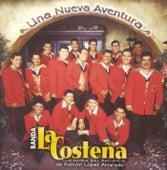 Una Nueva Aventura by Banda La Costena