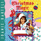 Christmas Magic by Joanie Bartels