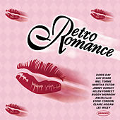 Retro Romance by Various Artists
