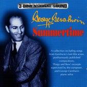 George Gershwin - A Celebration: Summertime by George Gershwin