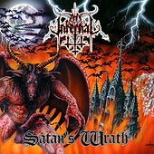 Satan's Wrath by Thy Infernal