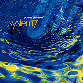 Power of Seven by System 7