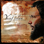 Footsteps In The Light by Yusuf Islam