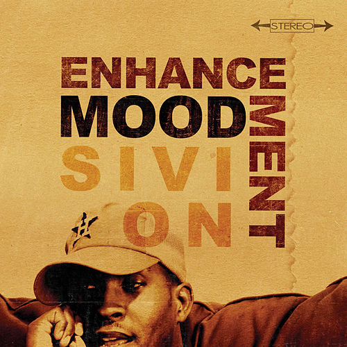 Mood Enhancement by Sivion