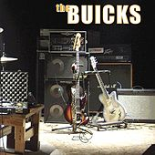 The Buicks by The Buicks