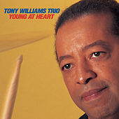 Young At Heart by Tony Williams