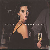 Jazz At Midnight by Various Artists