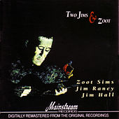 Two Jims and Zoot by Zoot Sims