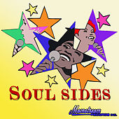Soul Sides by Various Artists