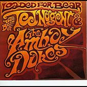 Loaded For Bear by Amboy Dukes