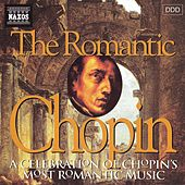 CHOPIN: Romantic Chopin by Idil Biret