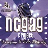 The NCGAG Project by Various Artists