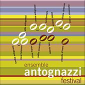 Festival by Ensemble Antognazzi