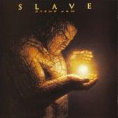 Stone Jam by Slave